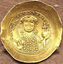michael constantino iii miguel vii ducas wikipedia la enciclopedia libre