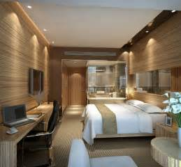 hotel design 25 best ideas about hotel room design on modern hotel room wood wall design and