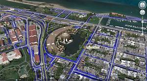 Street View Google Map : google earth 6 nouvelle int gration street view arbres 3d ~ Medecine-chirurgie-esthetiques.com Avis de Voitures