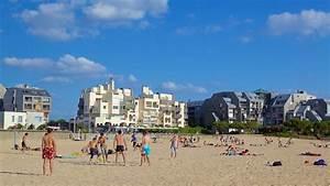 Car La Rochelle : minimes beach la rochelle ~ Medecine-chirurgie-esthetiques.com Avis de Voitures
