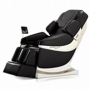 Massage Sessel : massage sessel insportline adamys schwarz insportline ~ Pilothousefishingboats.com Haus und Dekorationen