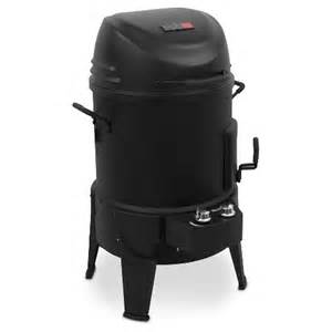 Brinkmann Electric Patio Grill Manual by Char Broil 174 Tru Infrared Big Easy 174 Smoker Roas Target