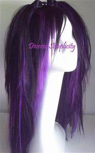 diverse simplicity hair by magdalena Hair Extensions Forum