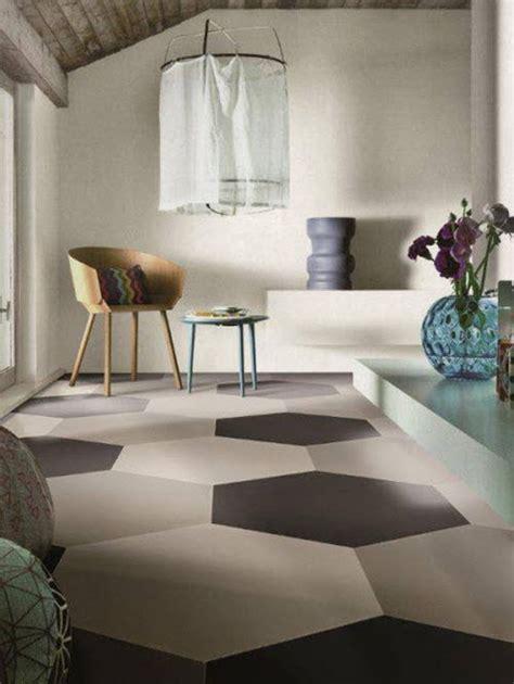 24 black and white hexagon bathroom tile ideas and ...