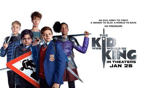 kid    king  passes  dc screening