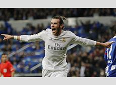 Gareth Bale Wallpapers, Pictures, Images