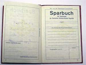 Sparbuch Sparkasse Zinsen Berechnen : start sparkassenmuseum leipzig ~ Themetempest.com Abrechnung