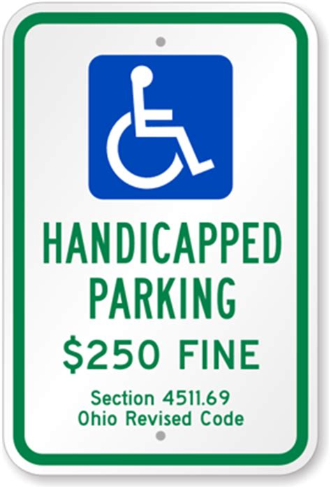 Handicapped Parking $250 Fine Sign With Handicap Symbol. Cheapest Place For School Supplies. Chemistry Online Courses Match Making Service. California Rehab Facilities Lawyer Norman Ok. Sending Html Email In Gmail College In Elgin. Starting Business Credit Wright State Nursing. Auto Glass Repair San Jose I Need A Attorney. Action Storage Richmond Tx Sell My Timeshares. San Antonio Nba Tickets Best Suv Lease Offers