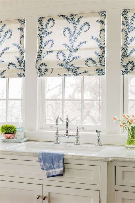 Shades Ideas Awesome Pattern Fabric Roman Shades Pattern