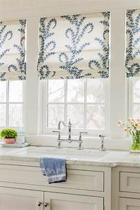 roman shade pattern Shades Ideas. awesome pattern fabric roman shades: pattern ...