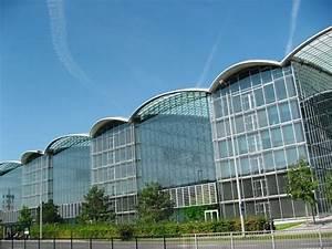 Lufthansa Aviation Center : tab themen heizung fachartikel das lufthansa aviation center ~ Frokenaadalensverden.com Haus und Dekorationen