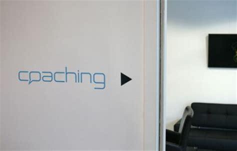 cabinet de coaching pap conseil psychologie appliqu 233 e 224 la performance cyril baqu 233