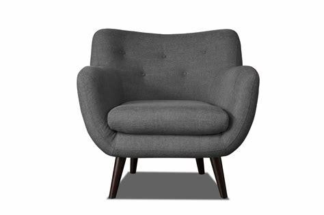 chaise de bureau gifi chaise de bureau gifi