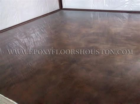 epoxy flooring cost how much epoxy garage floor cost 2017 2018 best cars reviews