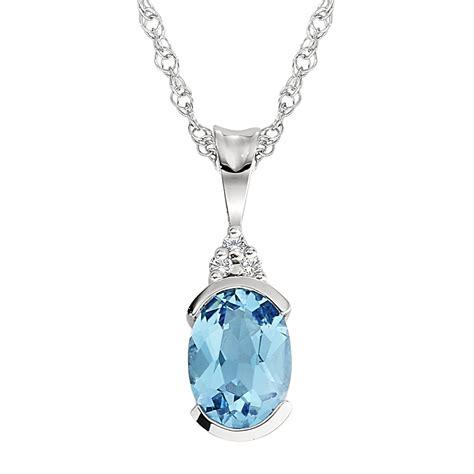 Blue Topaz Necklace  Harvey Oaks Jewelers. Infinity Band Engagement Rings. Blue Topaz Bracelet. October Birthstone Rings. Crystal Beads Jewellery. Bauble Earrings. Blue Nile Engagement Rings. Black Onyx Rings. Topaz Diamond