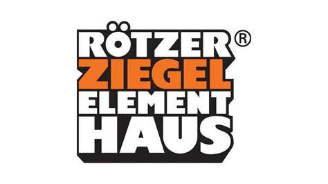 Rötzer Ziegel Element Haus Preise by R 246 Tzer Ziegel Element Haus