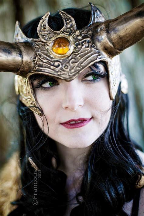 1000 Images About Lady Loki On Pinterest Lady Loki