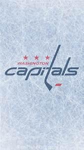Washington Capitals Chrome Themes, Desktop Wallpapers ...