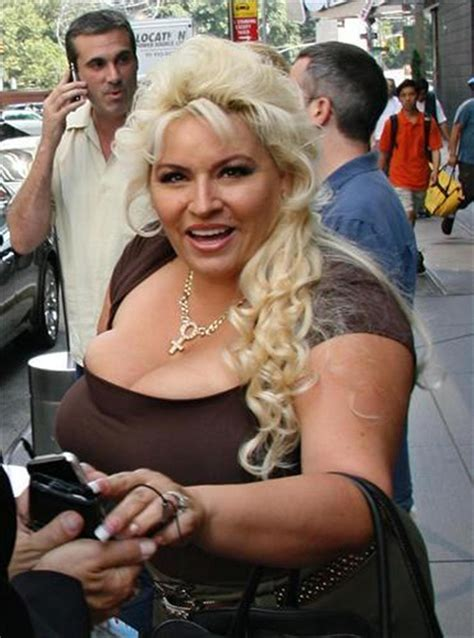 Beth Chapman Weight Loss Pictures Pelicandistrictorg