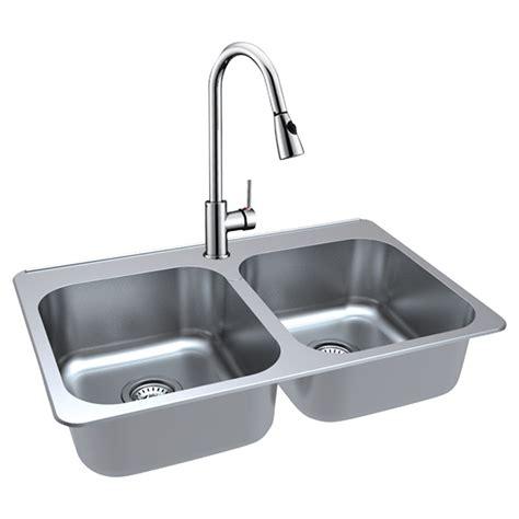 33 undermount kitchen sink sinks amusing 33 x 22 kitchen sink 33 x 22 drop in