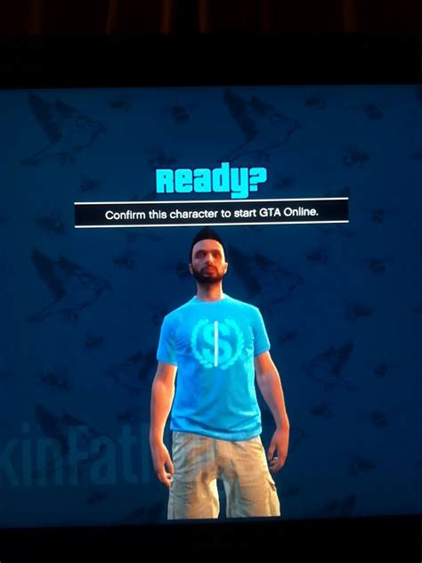 gta   ingame screenshots gosunoobcom video game