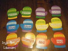 preschool activities for cognitive development 1000 images about cognitive activities on 990