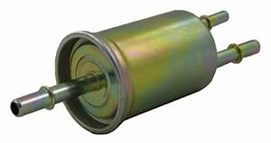 Compare Price To 2008 Ford Expedition Fuel Filter