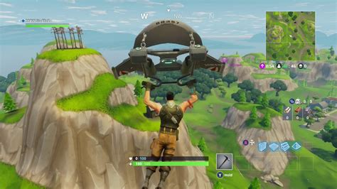 fortnite player   world  fortnite xbox