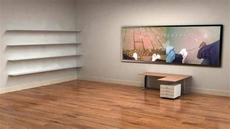 抖音3D电脑桌面壁纸大全_高清无水印3d电脑桌面壁纸