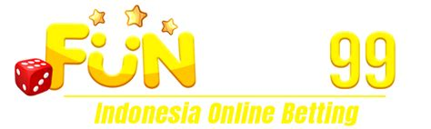 Claim your free credit to play online games. Home 88juta.com