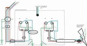 Generator  U0026 Transfer Switch Issue Solved