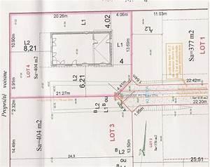 vos avis sur plan maison r1 115m2 8 messages With nice plan de maison a etage 8 plan dimplantation de la maison sur le terrain