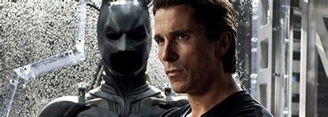 All Christian Bale Movies Ranked