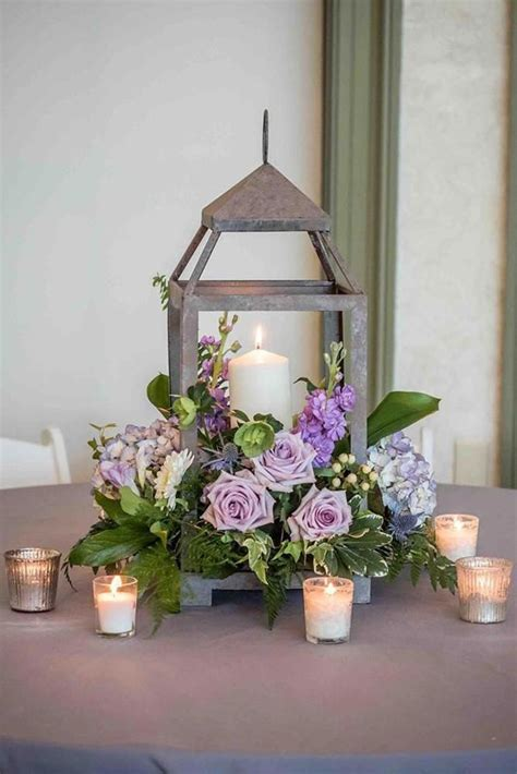 The must view rustic wedding suggestion for the simple