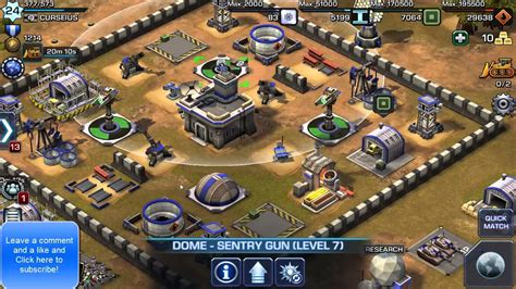 Zynga Empires And Allies Guide | Defense Tips And Tricks ...