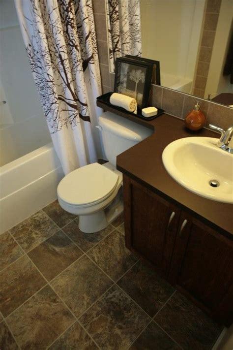 extended vanity   toilet bath pinterest
