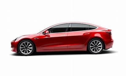 Tesla Drive Test Leasing Vehicle Electric Ev