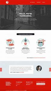 Kernel Interactive agency - We build businesses brands and ...