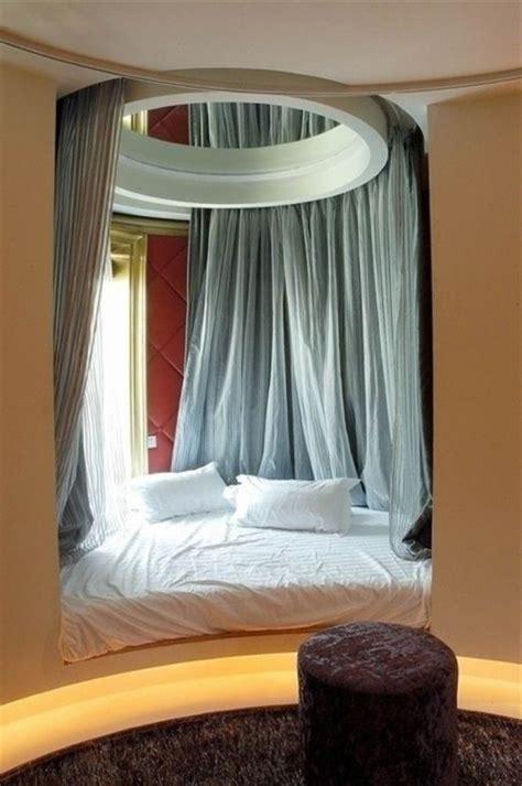 rideau chambre adulte rideau chambre coucher adulte best chambre adulte quelle