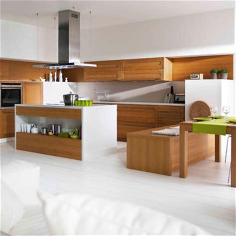 les cuisines schmidt cuisine schmidt images frompo