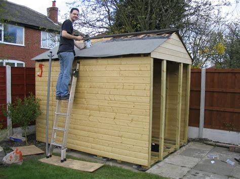 how to shingle a shed roof bq roofing felt roof bq beautiful epdm rv coating dicor
