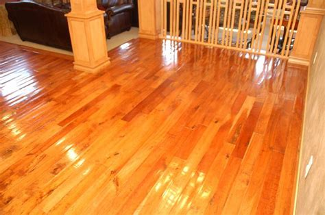 laminate wood flooring wiki laminate flooring wiki carpet review