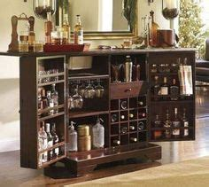 phenomenal liquor cabinet furniture decorating ideas images in kitchen design 1000 images about barskab on bar cabinets
