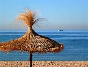 Ferien In Spanien : urlaub in spanien und mallorca ferien in spanien ~ A.2002-acura-tl-radio.info Haus und Dekorationen