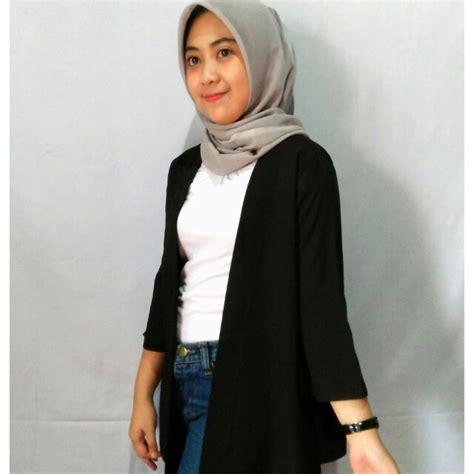 Desain vektor gamis murahan desain kamar anak desain kamar anak remaja. 51 gambar baju atasan wanita hitam polos HD - Gambar Pixabay