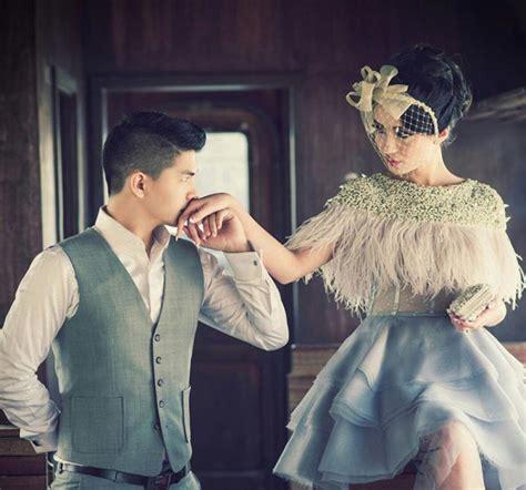 We did not find results for: Inspirasi Foto Prewedding Indoor ala Selebriti Indonesia - Wedding Market