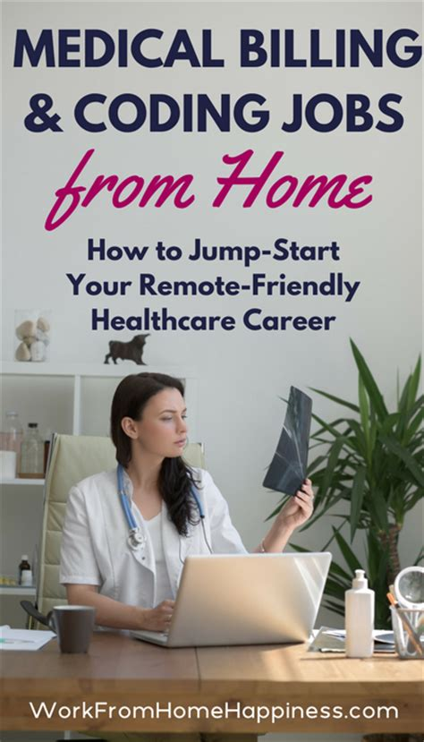 Medical Billing And Coding Jobs From Home  Work From Home. Normal Business Card Size Hodgdon Data Center. Check My Credit History Self Storage Cerritos. Business Analysis Training Courses. Get Credit Scores For Free Yard Pest Control. Juvederm In Beverly Hills Define Respite Care. Acting School In Hollywood Envi Idl Tutorial. Citibank Credit Card Interest. Allstar Insurance Lincoln Ne