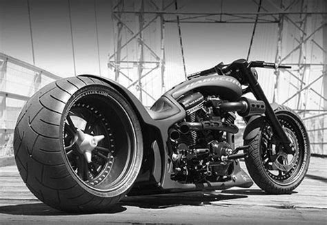 Most Expensive, Motorcycles And Harley Davidson On Pinterest
