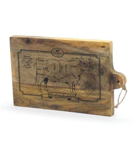 planche de bois laque 28 images kowoodworks solid oak