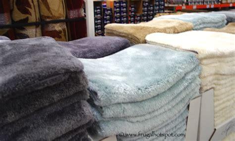 costco bath mat costco charisma bath mat frugal hotspot